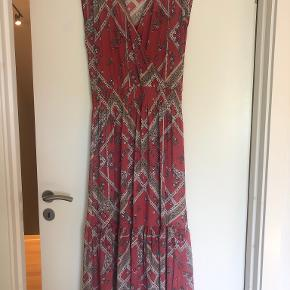 Freequent kjole eller nederdel