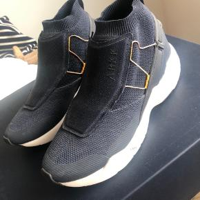 Arkk Copenhagen sneakers