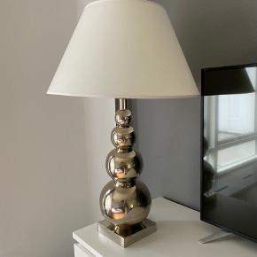 Ilva bordlampe