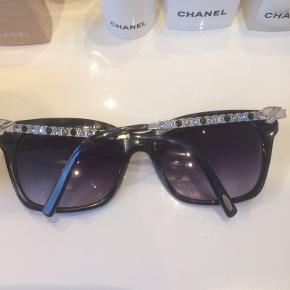 Chopard solbriller