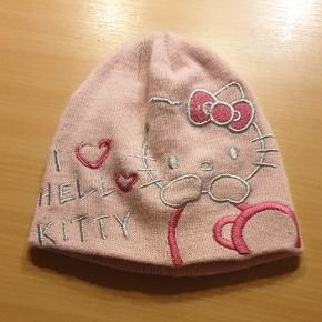 Hello Kitty hue