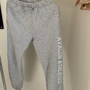 Avalon Athletics bukser