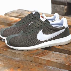 Nike roshe LD-1000. Str 43. Ikke brugt