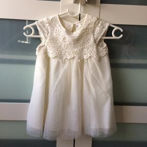 Sød kjole, aldrig brugt.