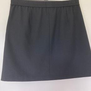 Filippa K nederdel