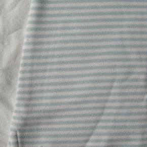 Mærket er Support.  Brugt 4-5 gange, så i fin stand.  Brystmål ca. 2x52 Længde fra skulderen og ned ca. 61  100% bomuld.  Jeg tager desværre ikke billeder med tøjet på.