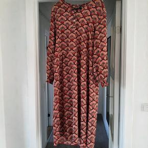 Prepair kjole