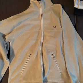 Fred Perry andet overtøj