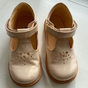 Super sød sko, brugt 2 gange