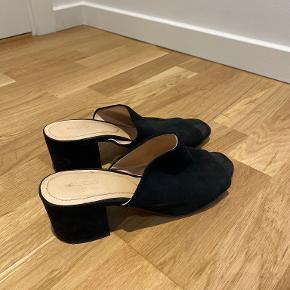 ALDO heels