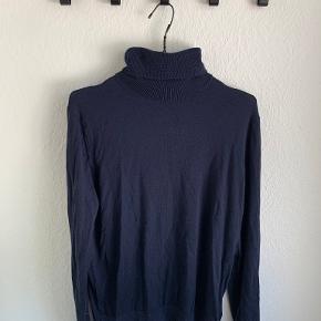 Tommy Hilfiger bluse