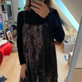 Allsaints kjole