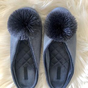 Oysho andre sko & støvler