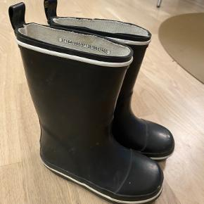 VRS Gummistøvler