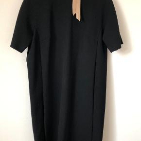 No 21 kjole