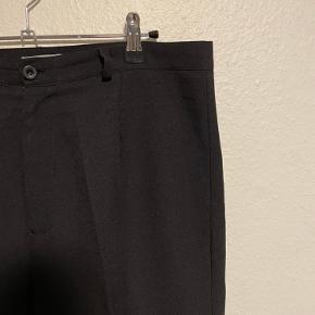Depart bukser