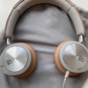 Gadget & audio