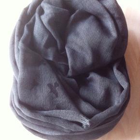 Stella Nova tørklæde