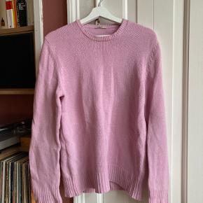 Nué Notes sweater