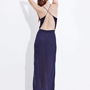 Flot kjole fra envii. Kan bruges til sommerens fester. Brugt 1 gang.