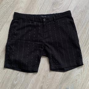 Clean Cut Copenhagen shorts