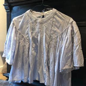 Isabel Marant skjorte