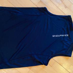 Endurance top