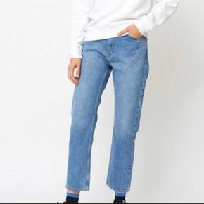 Wood Wood jeans i str 28🌟