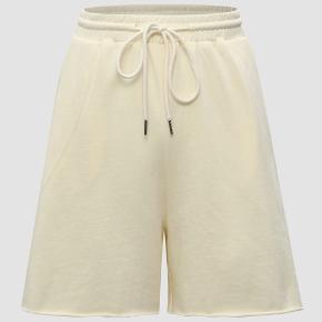 Cider shorts