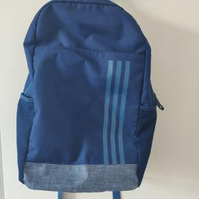 Day backpack from adidas in perfect condition.