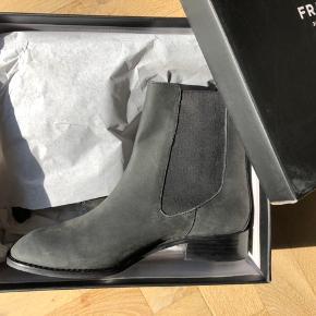 Friis & Company støvler
