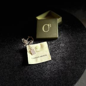 Camille Brinch Jewellery halskæde