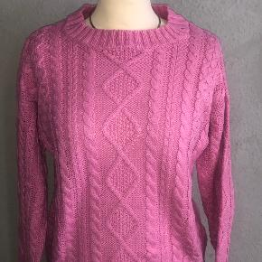 NLY Trend sweater