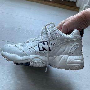 New Balance andre sko & støvler