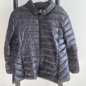 Cubus jakke