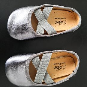 Petit by Sofie Schnoor andre sko til piger