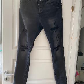 Marta du Chateau jeans
