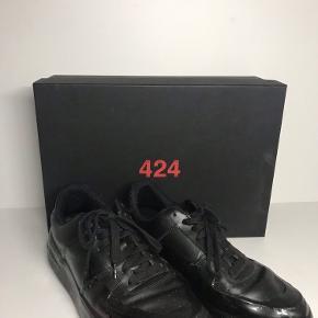424 sneakers
