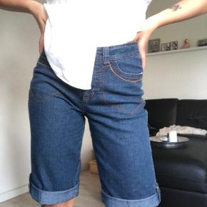 vintage shortssss