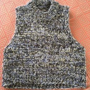 MyFavouriteThingsKnitwear vest