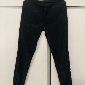 Rag & Bone bukser
