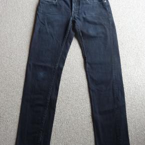 G-Star Raw bukser & shorts