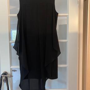David Andersen kjole