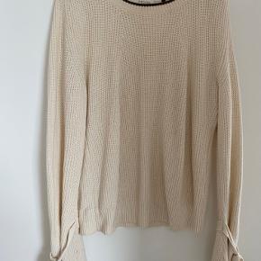 Pieszak sweater