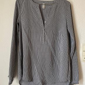 Soyaconcept skjorte