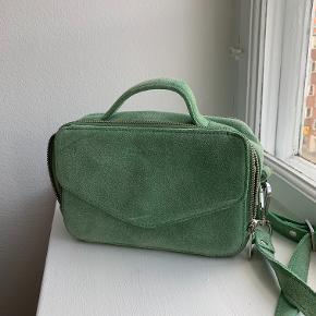 Super flot taske i helt ny stand