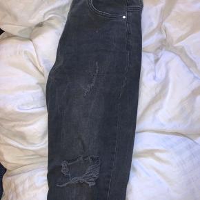 Skønne Custommade bukser. Np: omkring 900❤️