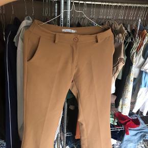 Designby Si bukser