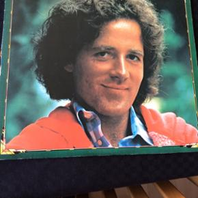 Gilbert o'sullivan Greatest hits LP