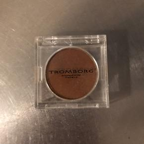 Tromborg Cinnamon Eyeshadow